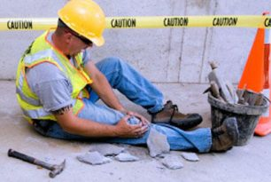 Survey: One in five 'don't follow' H&S protocol following accidents