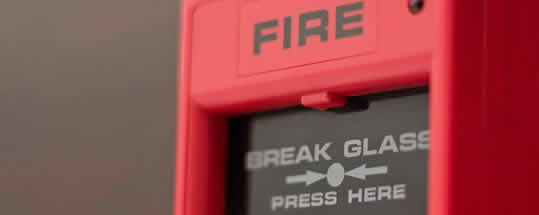 Fire Risk Assessments from ABC Worksafe