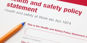 Health and Safety Risk Assessments from ABC Worksafe