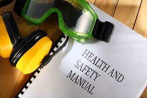 Health and Safety Training Course