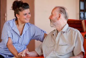 Safeguarding Vulnerable Adults Training Course