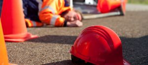 Safety Training at Work Courses