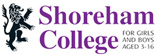 Safety Training for Colleges in Shoreham