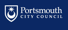 Safety Training for Councils in Portsmouth