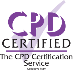 Safety Training CPD Certified