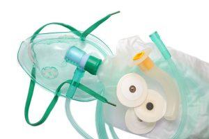 Advanced Resuscitation Training