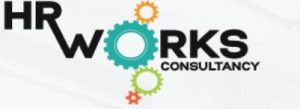 HR-work-consultancy