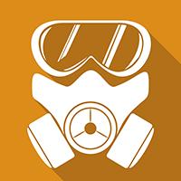 Online Asbestos Awareness Training Course