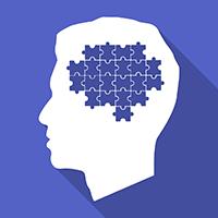 Online Autism Awareness Training Course