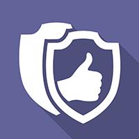 Online Behavioural Safety Training Course