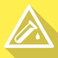 Online Control of Substances Hazardous to Health (COSHH) Training Course