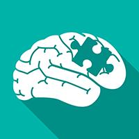 Online Dementia Awareness Training Course