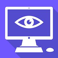 Online Display Screen Equipment Awareness Training Course