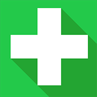 Online Emergency First Aid at Work - Online Annual Refresher Training Course
