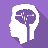 Online Epilepsy Awareness Training Course