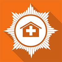 Online Fire Marshal for Care Homes Training Course