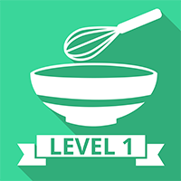 Online Level 1 Food Safety - Catering Training Course