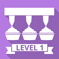 Online Level 1 Food Safety - Manufacturing Training Course