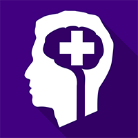 Mental Health Awareness Online Training
