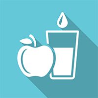 Online Nutrition and Hydration Training Course