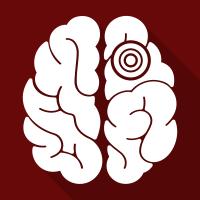 Stroke Awareness Online Training