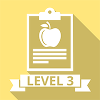Online Supervising Food Safety - Level 3 Training Course